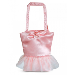 LITTLE GIRLS TUTU BAG...