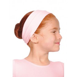 COTTON LYCRA HEADBAND