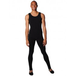 BOYS/MENS STIRRUP TIGHTS