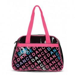 CAPEZIO DANCE BOWLING BAG B80