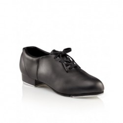 CAPEZIO LOW HEEL OXFORD TAP...