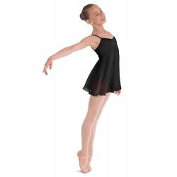 BLOCH JULIET DANCE DRESS