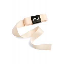 BLOCH STRETCH RIBBON A0526