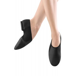 BLOCH NEO FLEX SLIP ON JAZZ...