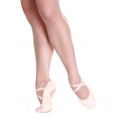 SO DANCA SPLIT SOLE BALLET...