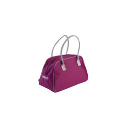 FREEDS BOWLING STYLE DANCE BAG
