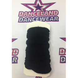 "7"" ANKLE WARMERS"