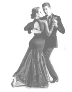 Buy Ballroom Dance Shoes Online | Danceland Dancewear