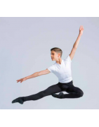 Buy Dance Clothes, Shoes and Footwear For Men in Scotland