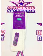 Get Irish Dance Shoes & Footwear Scotland | Danceland Dancewear