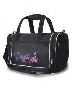 Shop Durable Dance Bags Online   Danceland Dancewear