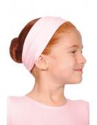 Buy Hair Accessories for Women | Danceland Dancewear