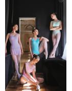 Soft & Comfortable Dance Tights Scotland | Danceland Dancewear