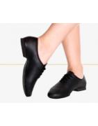 Buy Jazz Dance Shoes & Boots Scotland | Danceland Dancewear