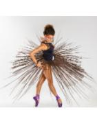 Top Online Dancewear Shops Scotland | Danceland Dancewear