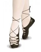 Highland Dance Shoes in Scotland | Danceland Dancewear