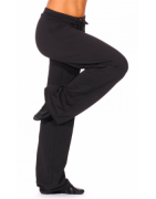 Unisex Dance Trousers and Leggings | Danceland Dancewear