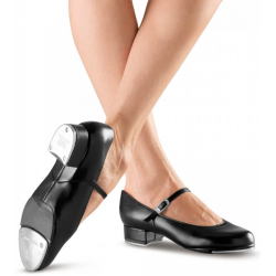 BLOCH KELLY TAP SHOE S0370