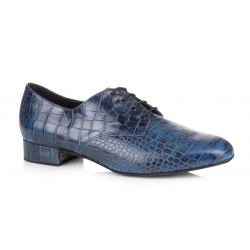 MENS KELLY CROC DANCE SHOE...
