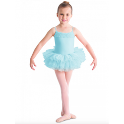 BLOCH DESDEMONA FULL TUTU...
