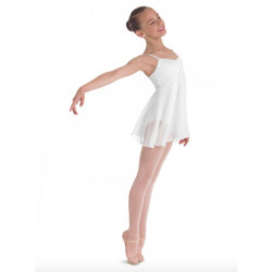 BLOCH JULIET DANCE DRESS...
