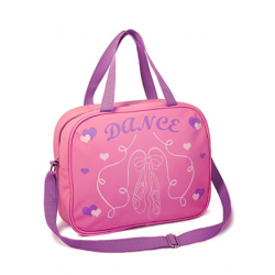 ROCH VALLEY DANCE BAG (RVLPSB)