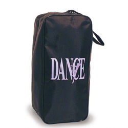 ROCH VALLEY DANCE SHOE BAG...