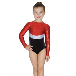 ROCH VALLEY GYMNASTIC...