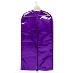 CAPEZIO GARMENT DANCE BAG B217