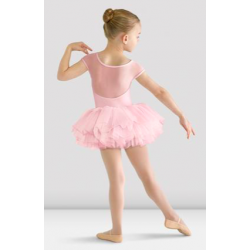 BLOCH HANAMI FULL TUTU CL5562