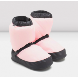 BLOCH WARM UP BOOTIES (IM009)