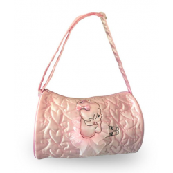 TODDLER BALLET BAG (B205C)