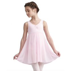 CAPEZIO EMPIRE DRESS (3968C)
