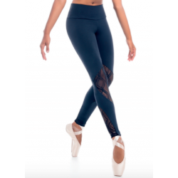 SO DANCA FASHION LEGGINGS...
