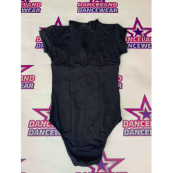 DANCELAND BOYS MARIO LEOTARD