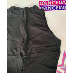 DANCELAND BOYS JACKSON UNITARD