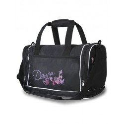 FUNKY B DANCE HOLDALL BAG