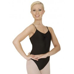 TARA LEOTARD THIN STRAP...