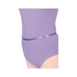 DANCE BELT THIN ELASTIC