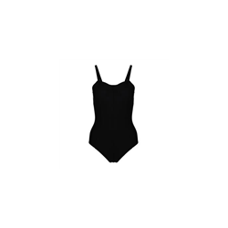 ELLEN LEOTARD BY FREEDS