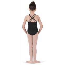 BLOCH DOLLY DOUBLE CROSS...