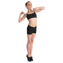 BLOCH VFRONT SHORTS