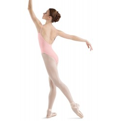 BLOCH SISSONE LEOTARD L5407
