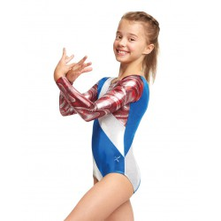 FREEDOM GYMNASTIC LEOTARD...