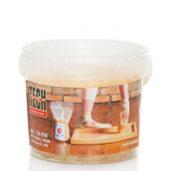 TUB OF ROSIN TH-018
