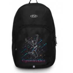 GYMNASTIC BACK PACK