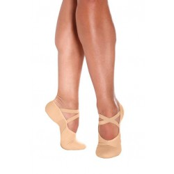 MALE BALLET SHOES SPLIT...