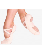 Buy Soft Ballet Shoes Glasgow | Danceland Dancewear