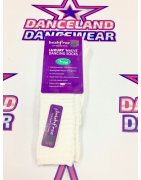 Get Irish Dance Shoes & Footwear Scotland | Danceland Dancewear