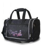 Shop Durable Dance Bags Online | Danceland Dancewear